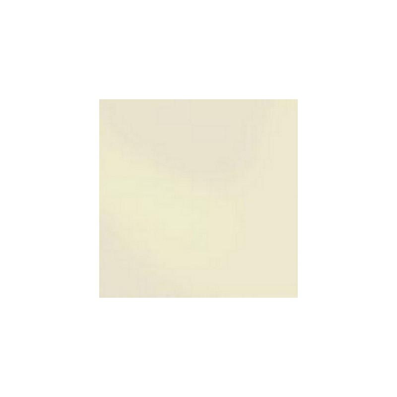 ST96/210-71SF BEIGE/Opaque**
