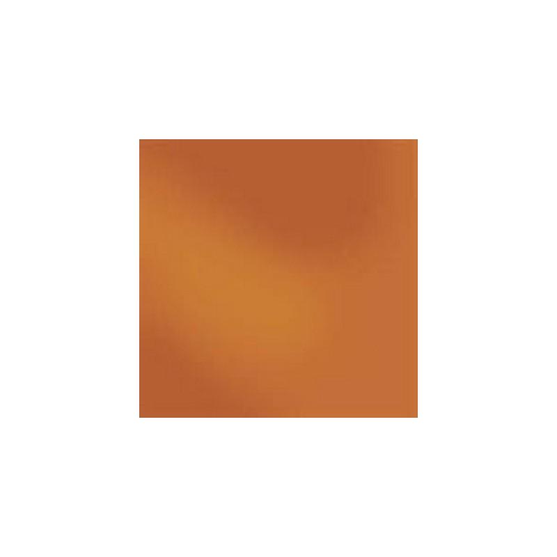 ST96/215-72SF CARAMEL/Opaque**