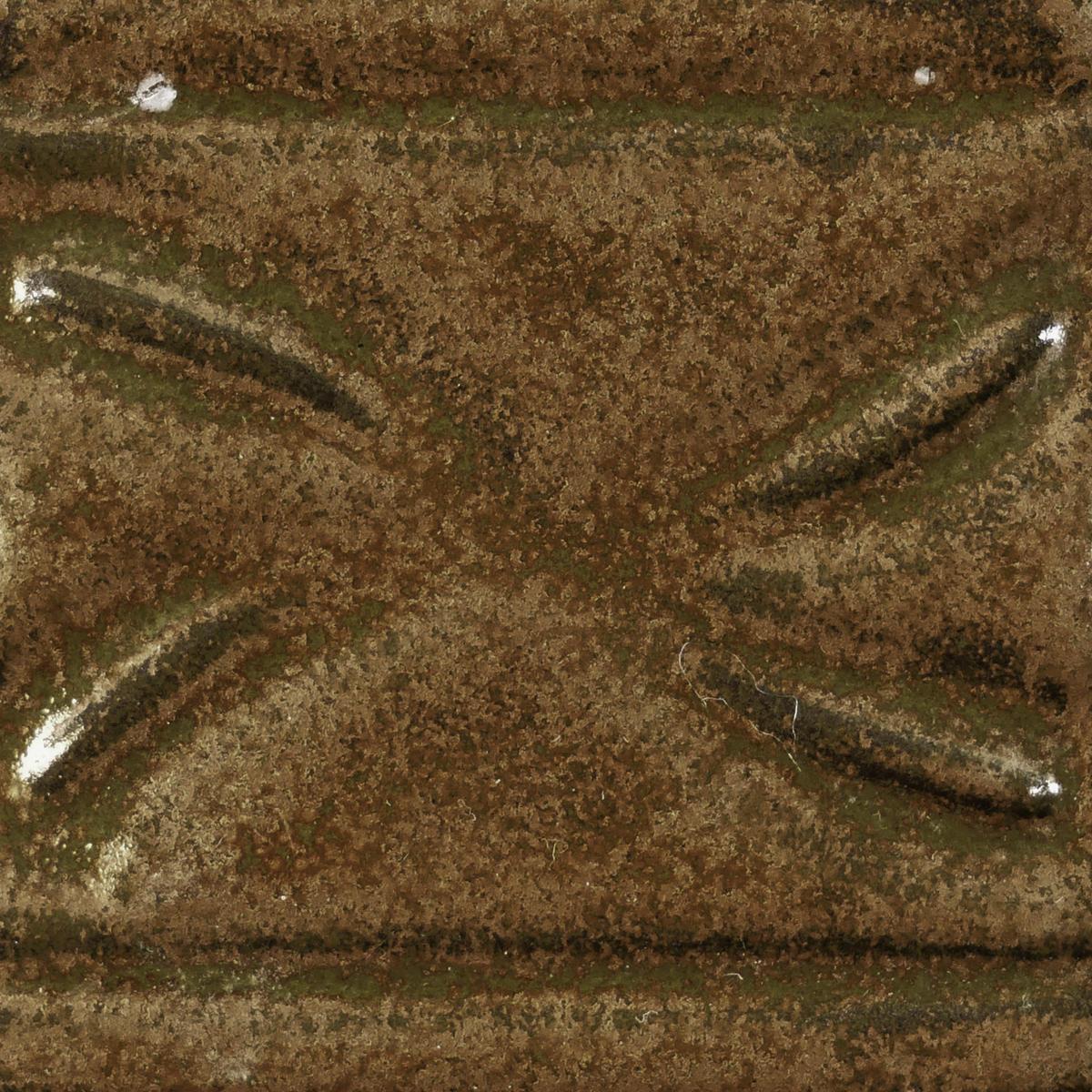 PC 56 ANCIENT COPPER