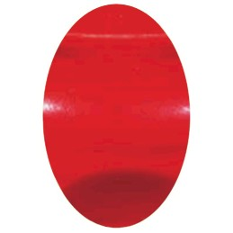 ELG 155 ROUGE INTENSE