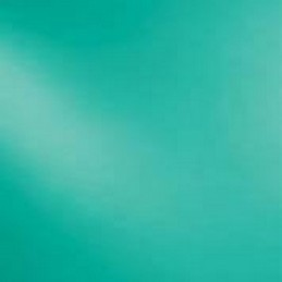 ST96/223-72SF TURQUOISE/Opaque***