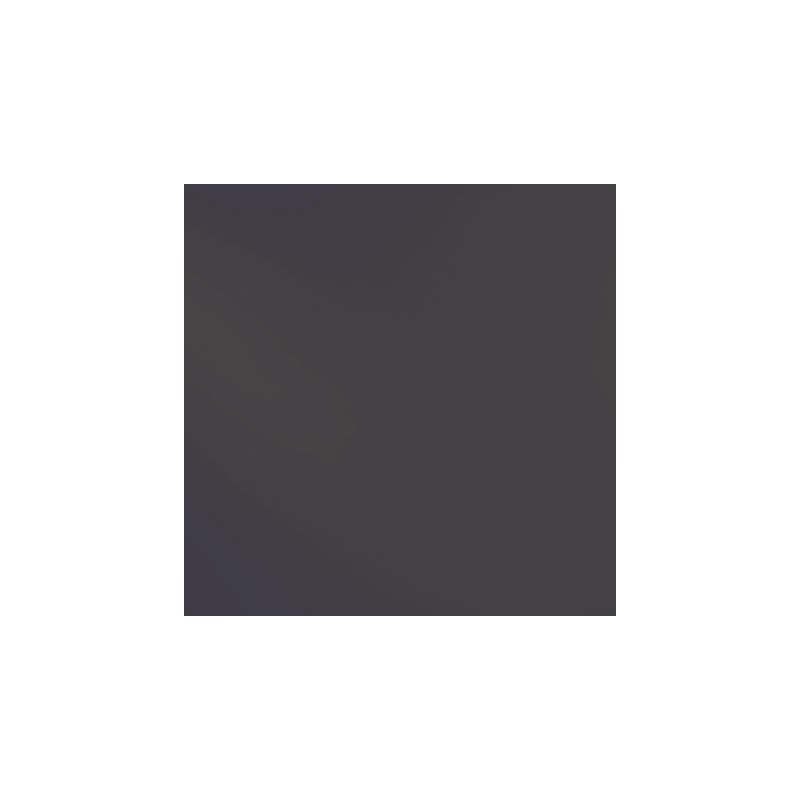 ST96/280-76SF GRIS ANTHRACITE**