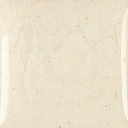 DECKFLÜSSIGGLASUR CR 800 (472ml)
