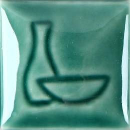 IN 1017 BRUME MARINE VERTE (472 ML)