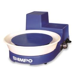TOUR SHIMPO RK 5T TABLE
