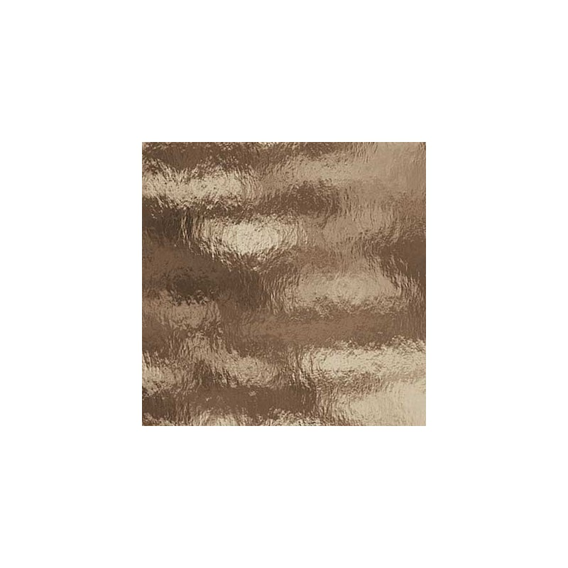 CATHEDRALE 518-1RR BRONZE**