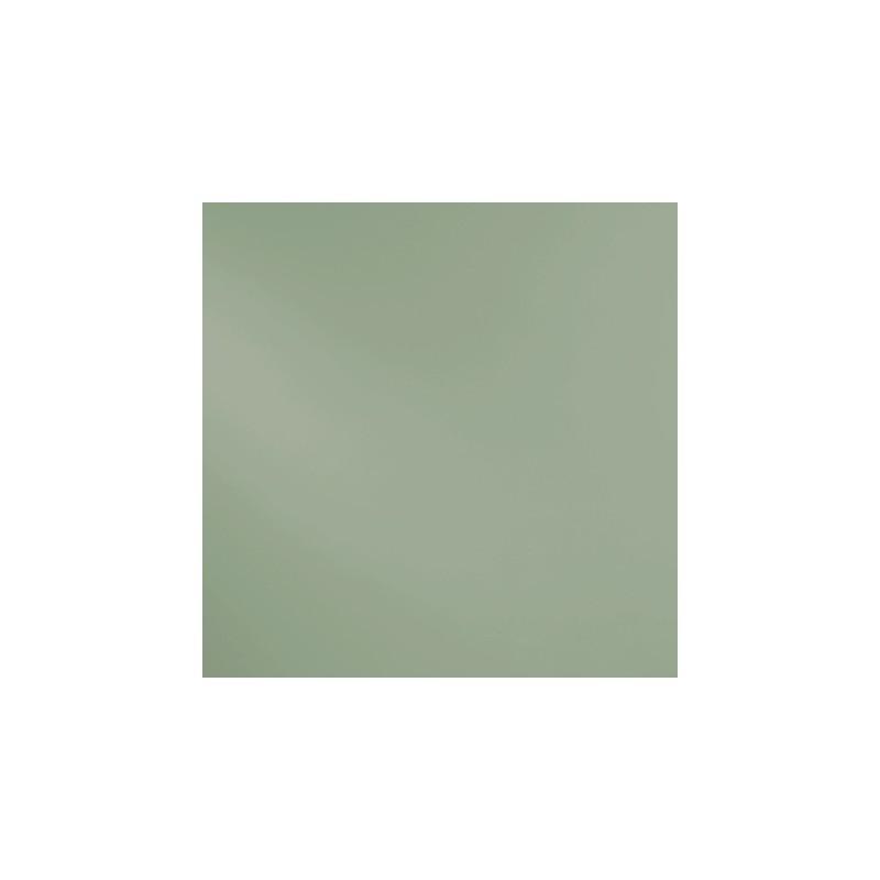 ST96/228-72SF VERT GRIS/Opaque**