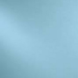 ST96/238-72SF BLEU CLAIR/Opaque**