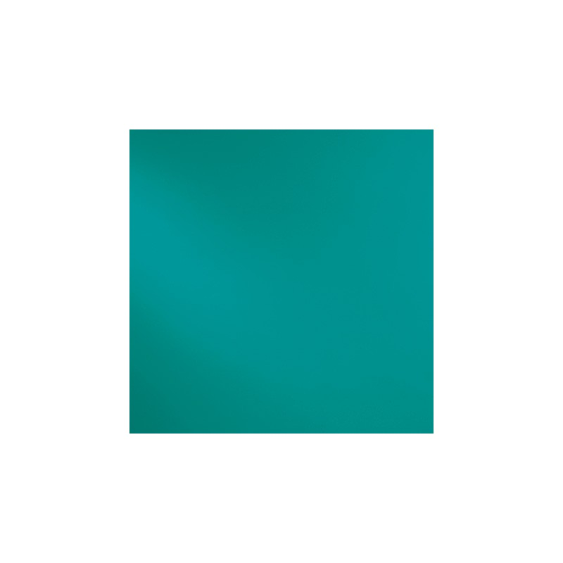 ST96/223-74SF VERT TURQUOISE/Opaque**