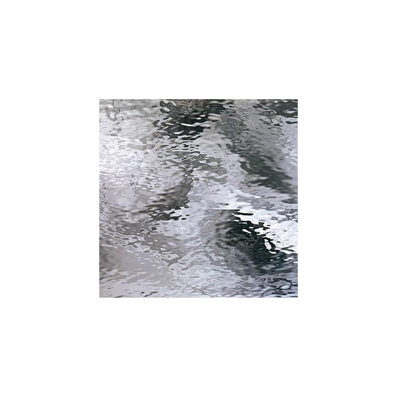 WATERGLASS 100W CLEAR**