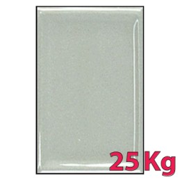 EK104 COUVERTE CRISTALLINE - SAC DE 25kg