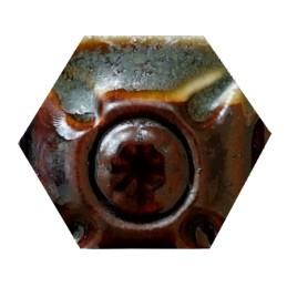 CHUN FER P 2560