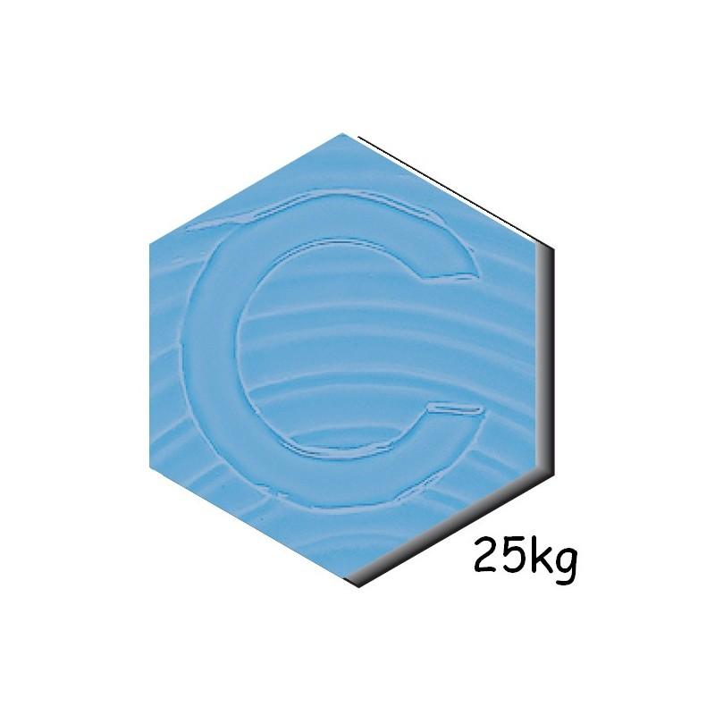 ATP_4041 BLEU CIEL 25Kg