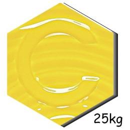 SLA 266 JAUNE ORANGE 25Kg