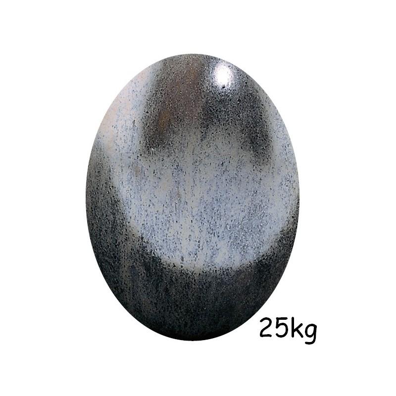 EF_10 ARGENT PLATINE 25Kg