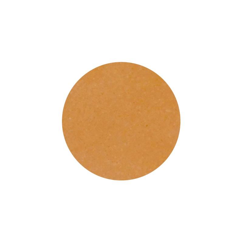 PCM 703 CARAMEL