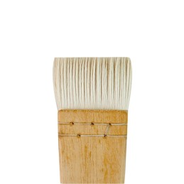 PINCEAU BH0202 Poils de Chèvre Larg.40mm