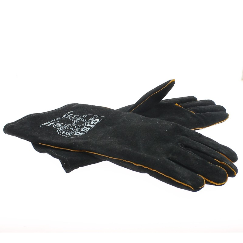 GANTS PROTECTION CR2