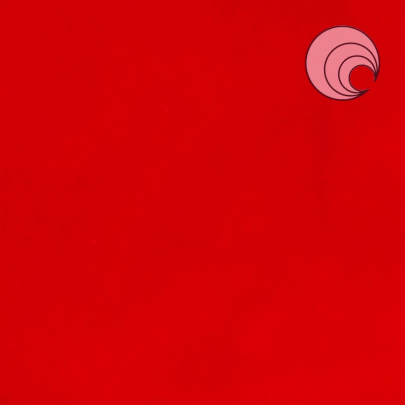 ST96/250-72SF ROUGE/Opaque**