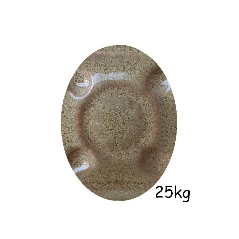 P 2574 TOUNDRA - SAC DE 25KG