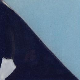MARINEBLAU CC 154