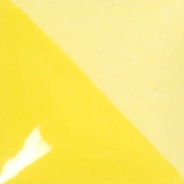 GELB ORANGE NEON CC 201 (59ML)