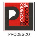 PRODESCO